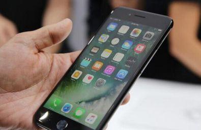 iPhone6批量删除通讯录