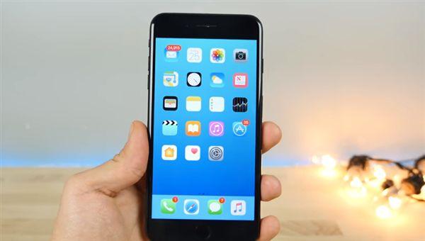 苹果手机越狱是什么 什么叫做完美越狱