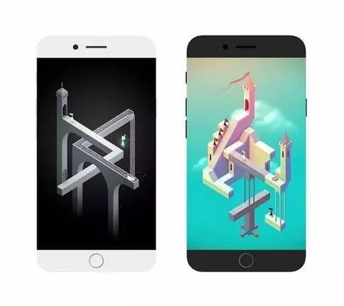 这两款iPhone8中选择,你会选择哪款