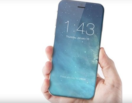 苹果手机电话号码怎么备份?iPhone通讯录联系人备份图文教程