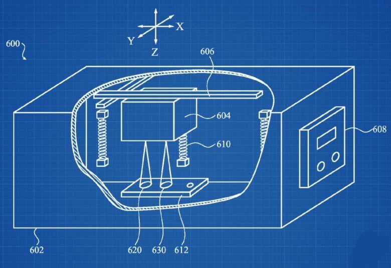 苹果将来可能打造陶瓷iPhone