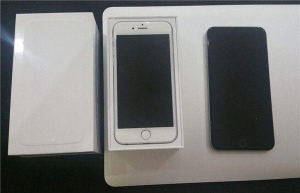 iPhone 7港版、国行、美版的区别究竟在哪里