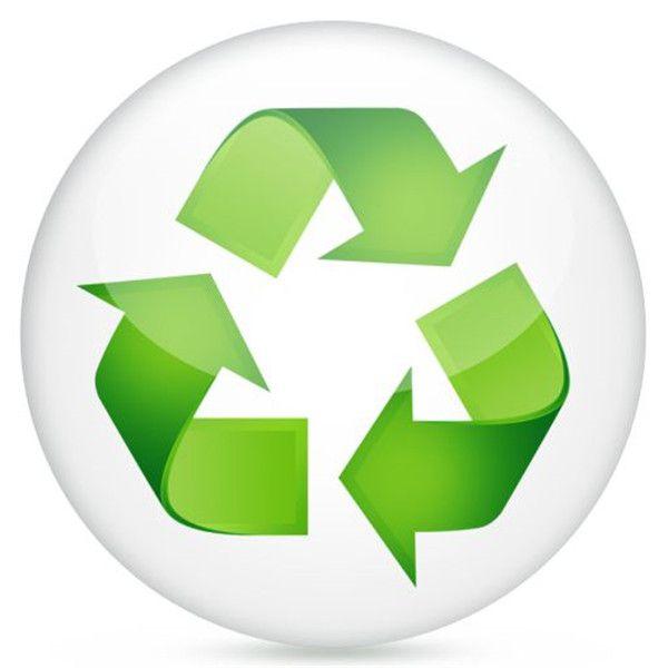 环保绿色标志