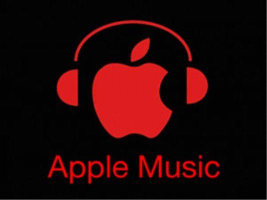 """苹果公司""""i""""品牌将成为历史"""