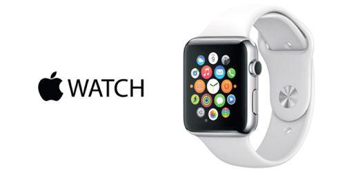 你不知道的Apple Watch小技巧
