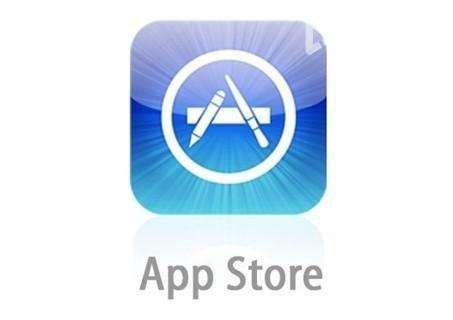 苹果手机软件更新不了怎么办