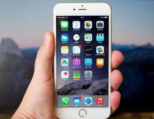 iOS系统优缺点