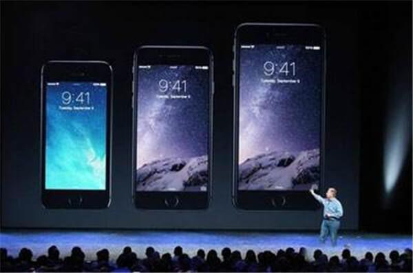 iPhone X都来了,你的手机还值几个钱?