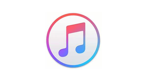更新iTunes