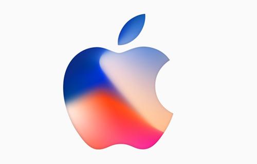 iPhone8价格
