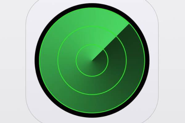 iTunes Store与App Store