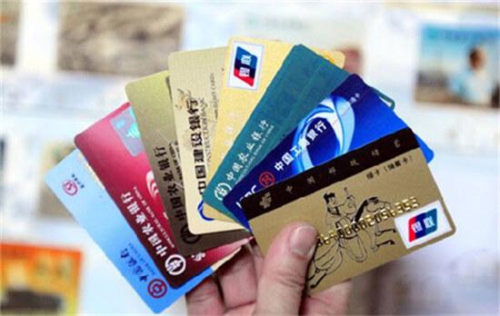 手机卡现在和很多账户都绑定