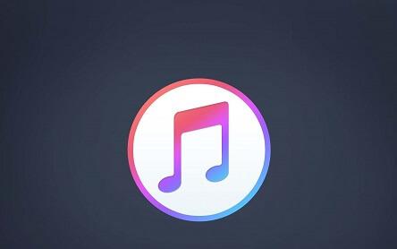 iPhone照片恢复:恢复苹果手机照片教程