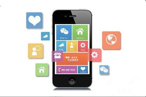苹果手机短信删除了怎么恢复?苹果恢复大师官方短信恢复教程