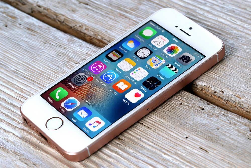 苹果手机可以恢复多长时间微信聊天记录?iPhone教你如何查看误删微信聊天记录