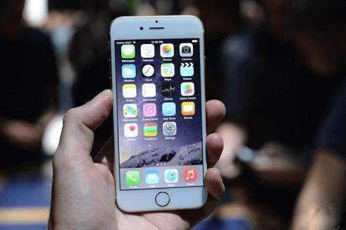 手机短信删除了怎么恢复?苹果手机短信误删如何还原