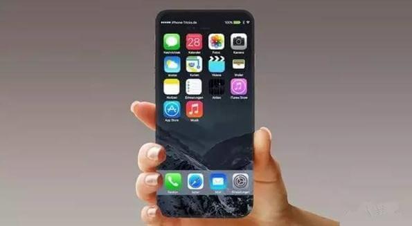 苹果手机的使用技巧