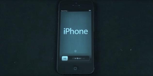 苹果宣布iPhone 5正式过时:iPhone6还能坚持多久?