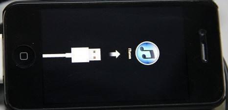 最新手机刷机教程:苹果手机/安卓手机实用小技巧