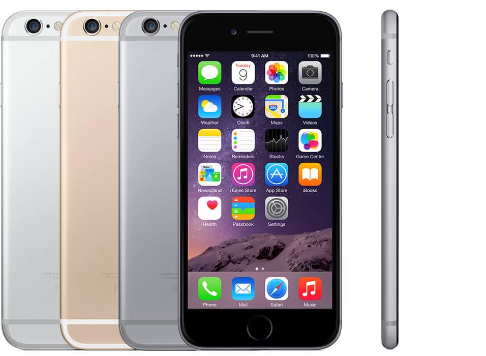 iPhone 一直不升级系统可以用多久?