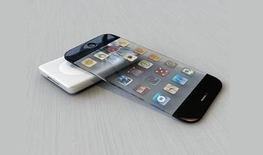 苹果提示更新iOS9 是乌龙还是确有其事