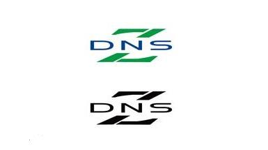 如何修改电脑的 DNS