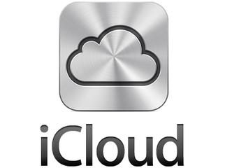 如何在iCloud上恢复意外删除的通讯录